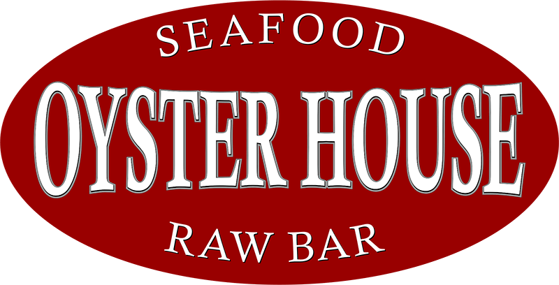 OysterHouse.menu