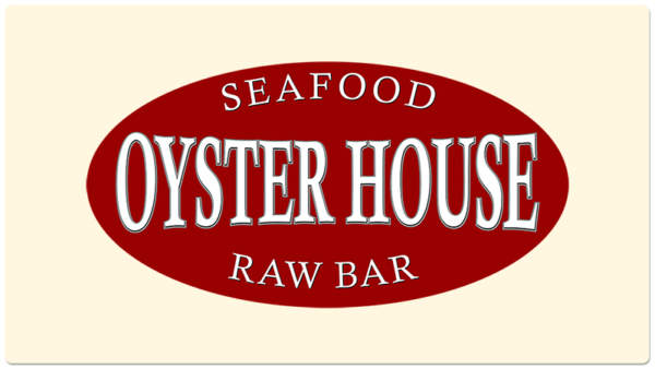 Oyster House Gift Card