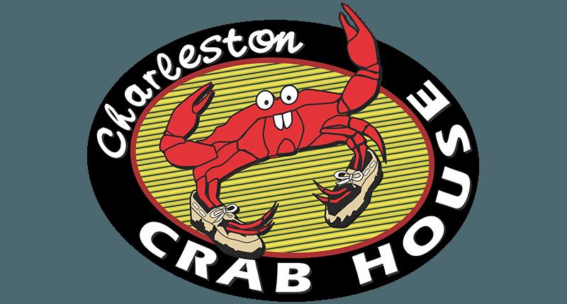 Charleston Crab House | Charleston SC