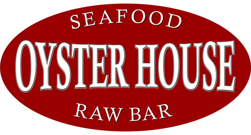 Charleston SC Oysters, Seafood & Raw Bar | Oyster House