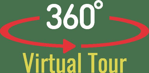 360 Virtual Tour